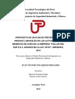 TESIS DE PLAN DE PREVENCIÓN DE RIESGOS LABORALES rico pullu.docx
