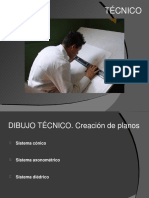 ud1_NOCIONES+DE+DIBUJO+TÉCNICO