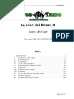 Asimov, Isaac - La Edad Del Futuro II.doc