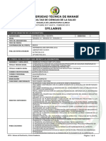 RptSyllabusUTM_1518063528747-1.pdf