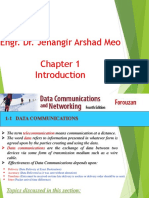 Chapter 1Lecture 1 Ppt
