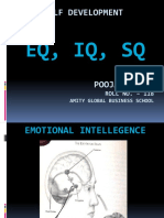 Pooja Ppt on SDIS