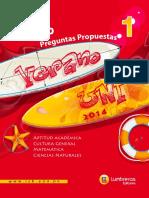 vera14.pdf