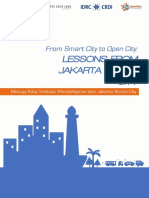 From_Smart_City_to_Open_City_Lessons_Fro.pdf