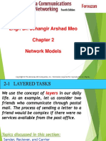 Chapter 2 Lecture 2 Ppt-1