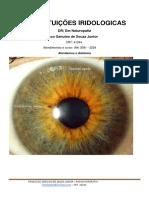 Estilo de vida e iridologia.pdf