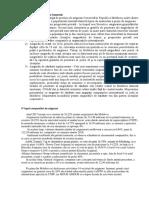 7 Analiza asigurărilor benevole.docx