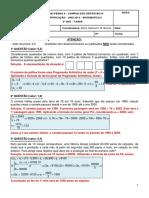 Sequências - PA e PG - 004 - 2014 - Gabarito.pdf