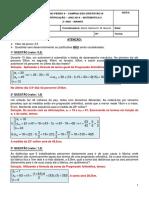 Sequências - PA e PG - 003 - 2014 - Gabarito.pdf