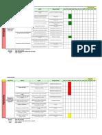 W - Plano de Ação RCC - GO - 7 Pilares - Resumido