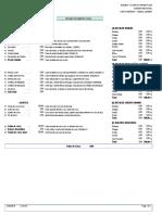 fechacaixaresumonfce 21 02 18.pdf