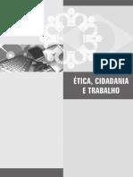 Etica Cidadania.pdf