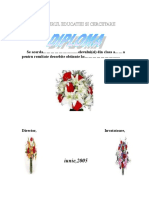 MINISTERUL EDUCATIEI SI CERCETARII.doc