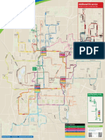 Full System Map - Apr 2015