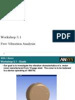 Workshop 5.1
