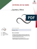 etiquetas_filtros
