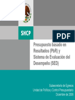 present_pbr_sed.pdf