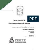 programa_electrica.pdf