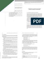 garcianegroni_normas_monografia.pdf