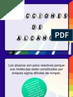 REACCIONES DE ALCANOS.pptx