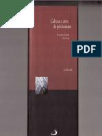 santaella-culturas-e-artes-do-pc3b3s-humano.pdf