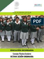 8a_sesión_secundaria_cte 2016-2017.pdf