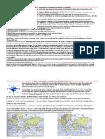 Tema 3.- Variaciones de La Presión en El Seno de La Atmósfera