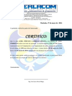 Certificado Pasantias Carrillo Joel (1)