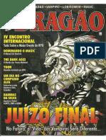 Dragão Brasil 018