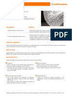 Jelonet.pdf