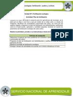 Actividad  Unidad 3.1.pdf