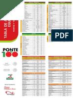 Guiadealimentacion.pdf