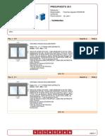 Presupuesto Valdebebas.pdf