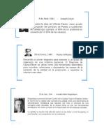 EVOLUCION DE LA CALIDAD.docx