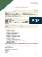 Guia_2012-13_600_803G_20120731-105005.pdf