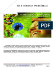 TROFOTERAPIA  E  TERAPIAS  NATURAIS.pdf