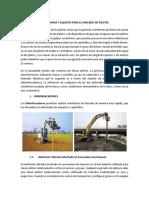 HINCADO-DE-PILOTES.docx