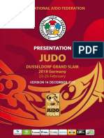 dusseldorf gs 2018 outlines 14-1513262574