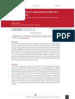 Fomento audiovisual y organizaciones sociales en el noroeste argentino.pdf