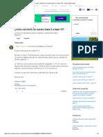¿Como Convierto Un Numero Base 3 a Base 10_ _ Yahoo Respuestas