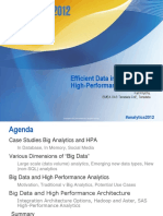 BigDataAnalytic.pdf
