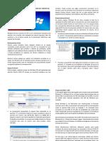 Guía Completa de Instalación de Windows 10 y Ubuntu 16