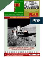 ABIF__129..pdf