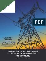 INFORME PRINCIPAL(COMPLETO).pdf