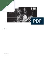 FDC05-ART03.pdf