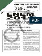 104130392-Simulado-Enem.pdf