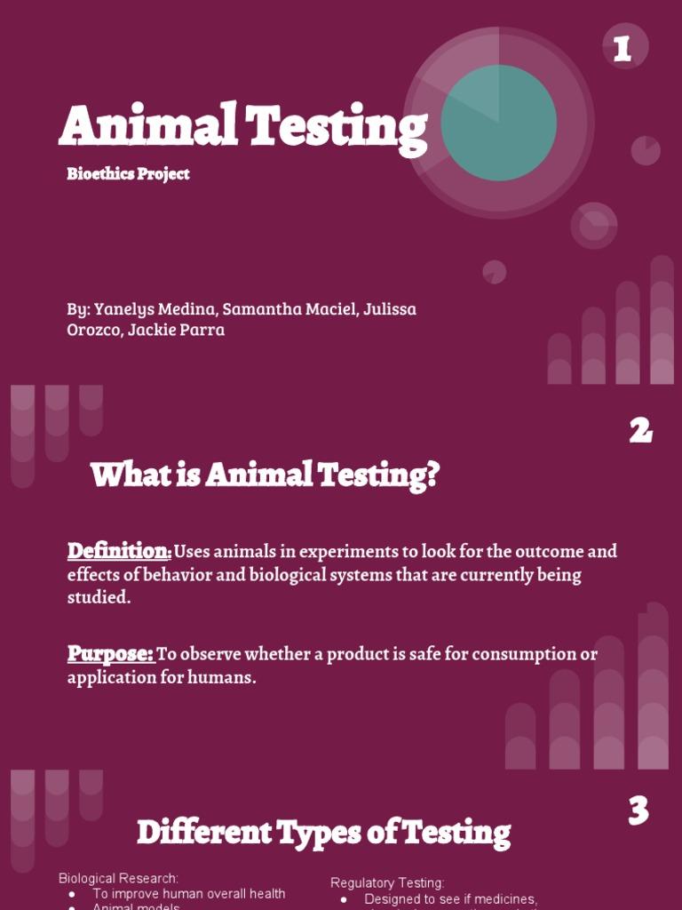 animal testing | animal testing | cosmetics