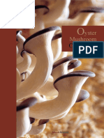 Mushroom Growers Handbook 1_Oyster Cultivation