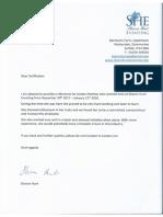 sharon hunt referance pdf