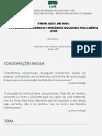 defesa_dissertação